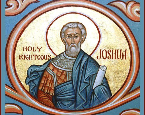 0901joshua-righteousEmail.jpg