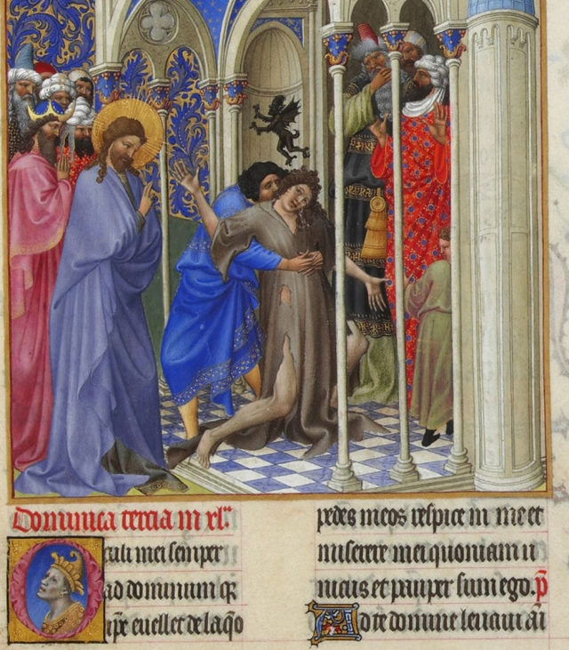 exorcism-tres-riches-heures.jpg