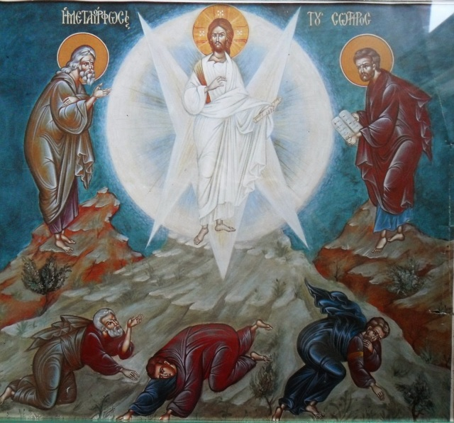Icon-of-the-Transfiguration-of-Christ.jpg