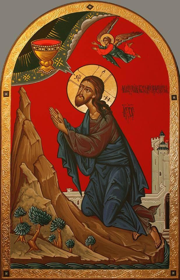 6ad400cf6a68dbac3ea634a92f42b76d--byzantine-icons-religious-icons.jpg