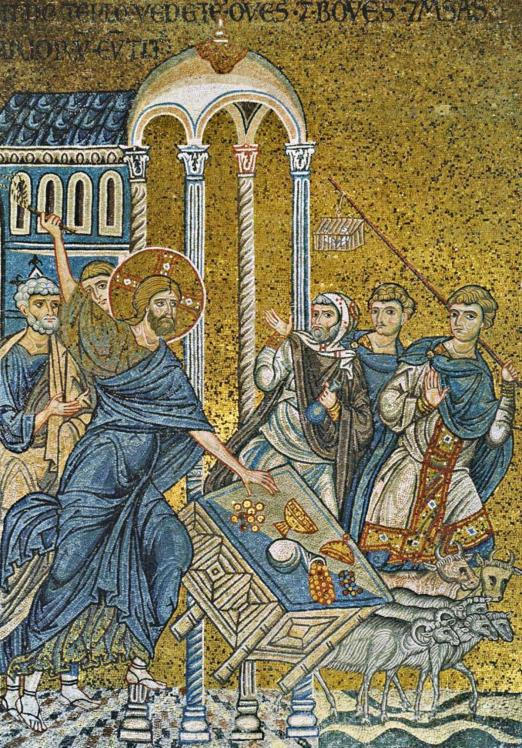 christ-drives-the-merchants-from-the-temple-duomo-di-monreale-monreale-sicily-it.jpg