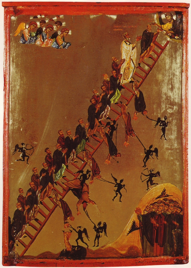 ladder_of_divine_ascent_sinai_12th_century.jpg