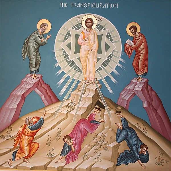 The Transfiguration of the Lord.jpeg