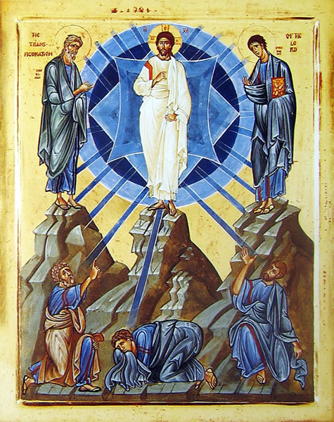 Transfiguration-icon6-706453.jpg