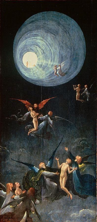 Angel's Escort Souls to Heaven.png