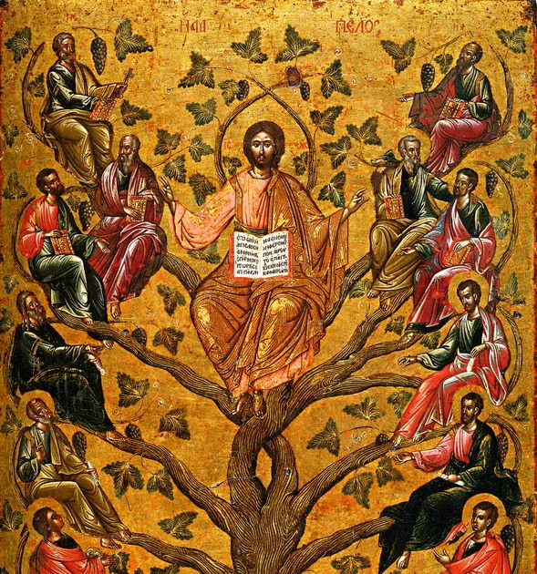 Christ_Tree_of_Jesse_(Athens,_16_c_).jpg