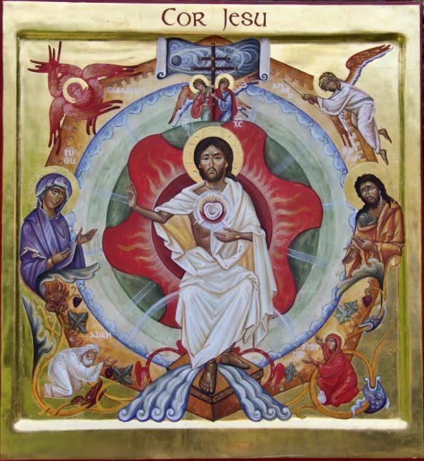 Cor Jesu Sacred Heart.jpg
