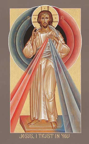 divine mercy 03-1.jpg