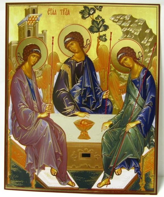 icon-holy-trinity.jpg