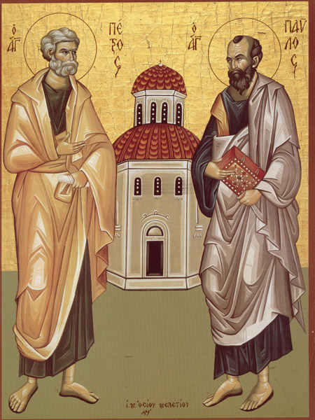 icon-Peter-and-Paul.jpg