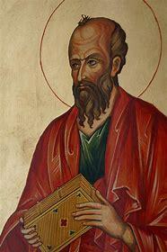 St. Paul 4.jpg