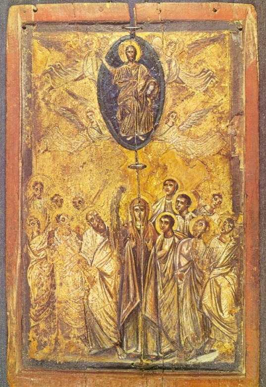 7th+c.+Ascension+Icon.jpg