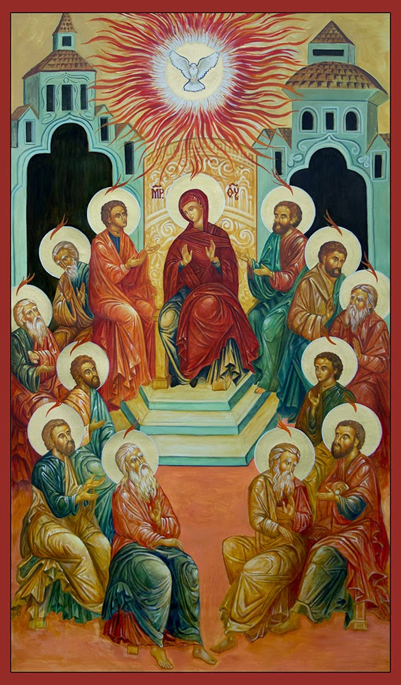 Pentecost_Panel_large.jpg