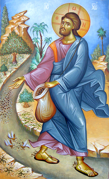 Christ Sower.jpg