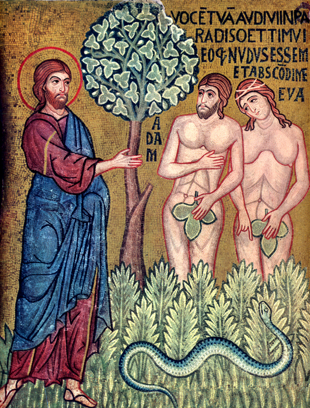 creation-god-calls-adam-and-eve-to-account-for-their-sin.jpg