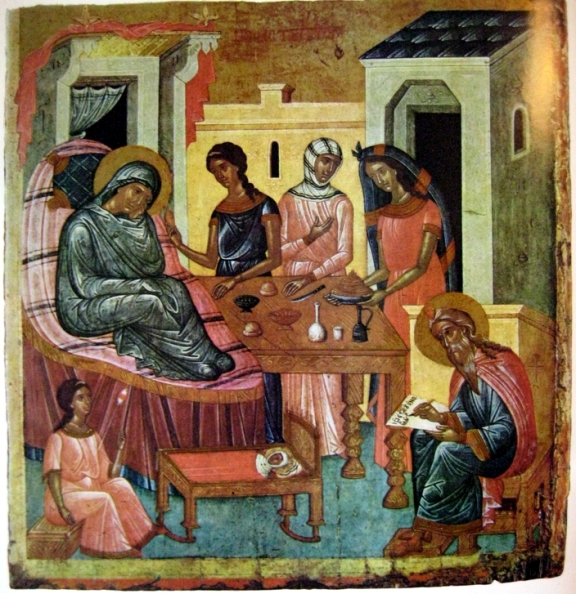 Nativity_john_baptist.jpg