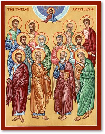 twelve-apostles-icon-740.jpg