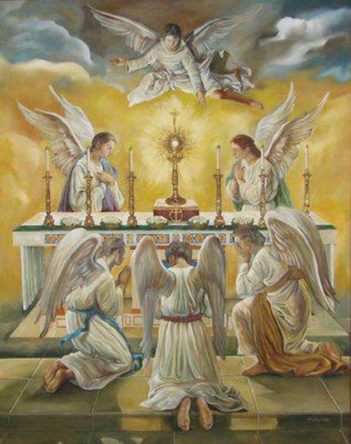127e14d0e8759554a398d4c79e798767--angels-in-heaven-heavenly-angels.jpg