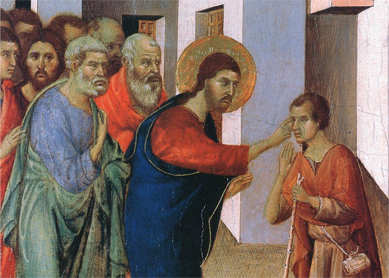 magic-duccio.jpg
