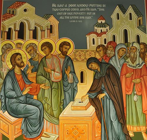 Jesus-and-the-poor-widow.jpg