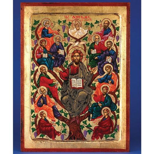 Jesus-Tree-of-Life.jpg