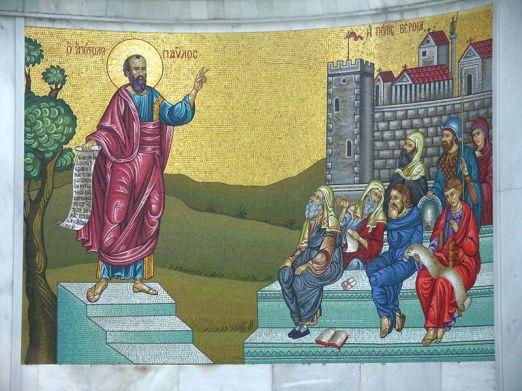 saint-paul-preaching.jpg