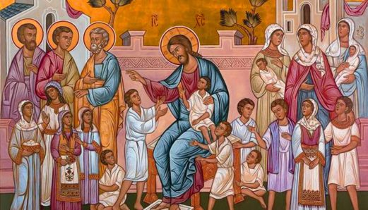 sunday-school-icon-1024x587-1440x825.jpg