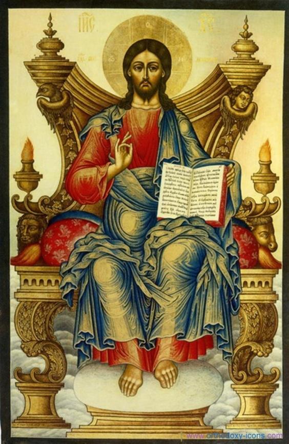 73a626588ecc8ea85db8a205151c2443--russian-icons-religious-icons.jpg