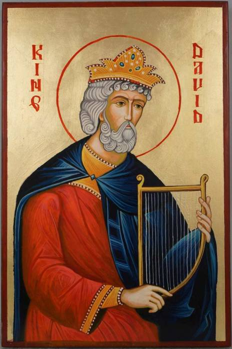 Prophet_King_David_Hand-Painted_Orthodox_Icon_2_1-1.jpg