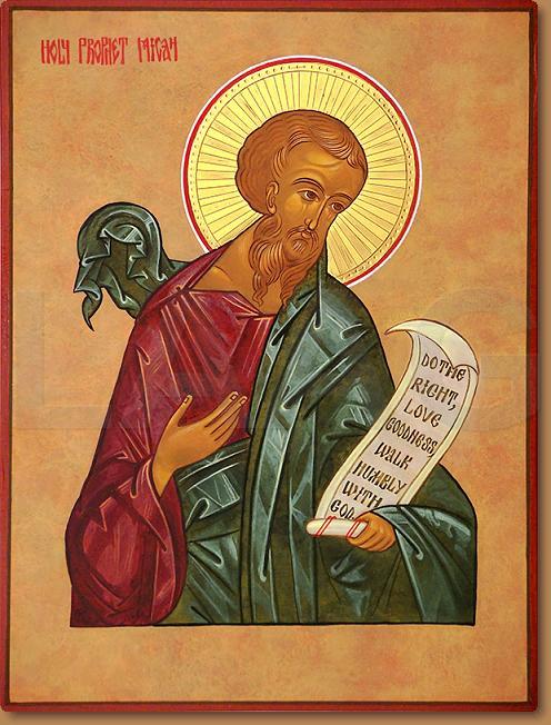 Holy-Prophet-Micah-1.jpg