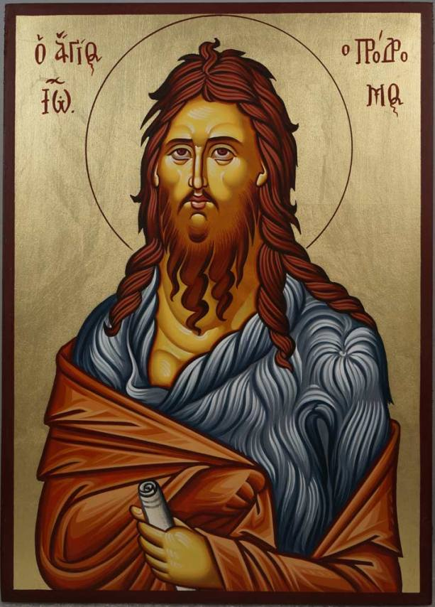 Saint_St_John_the_Baptist_Hand-Painted_Orthodox_Icon_on_Wood_1.jpg
