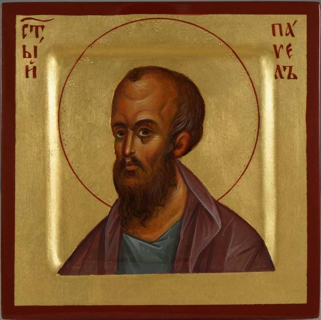 Saint_St_Paul_the_Apostle_Hand-Painted_Byzantine_Orthodox_Miniature_Icon_1.jpg