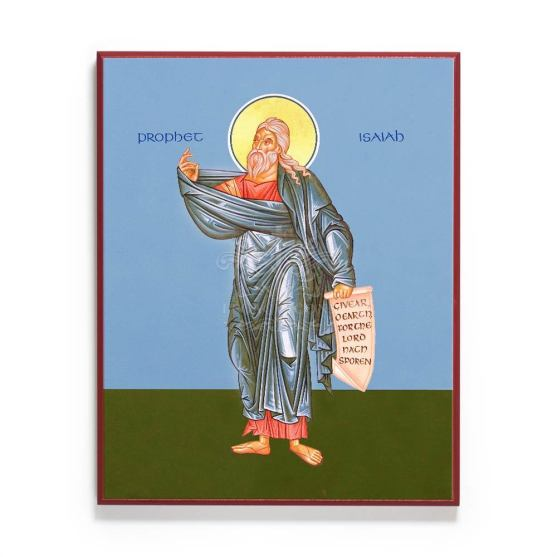 S146-prophet-isaiah-isaias-legacy-icons__62109.1515512723.1280.1280.jpg