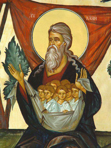 86743fdbc8e988177f826b35effa0deb-russian-icons-byzantine-icons.jpg