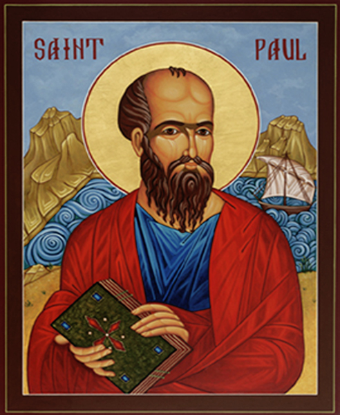 st_paul_lightbox flyer.jpg