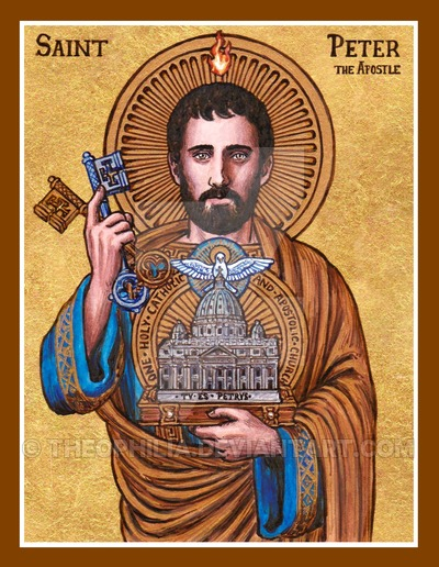 st__peter_the_apostle_icon_by_theophilia-dcfqh1q.jpg