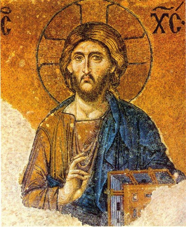 00058_christ_pantocrator_mosaic_hagia_sophia_656x800.jpg